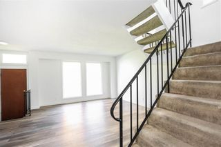 Photo 4: 4 Brownell Bay in Winnipeg: Westdale Residential for sale (1H)  : MLS®# 202123013