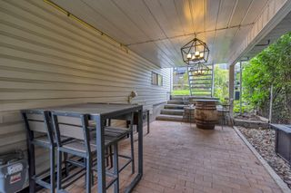 Photo 38: 811 Huber Drive in Port Coquitlam: House for sale