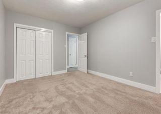 Photo 20: 12 SNOWDON Crescent SW in Calgary: Southwood Detached for sale : MLS®# A1078903