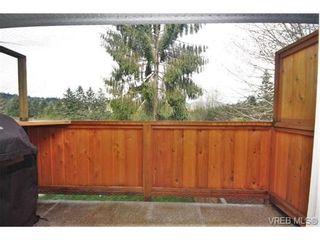Photo 17: 201 6718 W Grant Rd in SOOKE: Sk Sooke Vill Core Half Duplex for sale (Sooke)  : MLS®# 724816