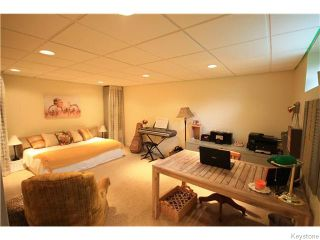 Photo 15: 1227 Marchand Road in Ritchot Rm: Residential for sale : MLS®# 1525601