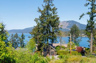 Photo 26: 10952 Madrona Dr in : NS Deep Cove House for sale (North Saanich)  : MLS®# 873025