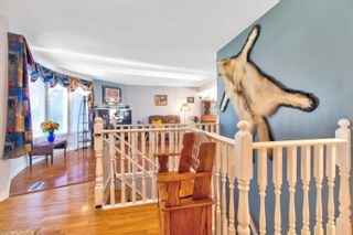 Photo 3: 91 WAVERLEY Crescent: Spruce Grove House for sale : MLS®# E4266389