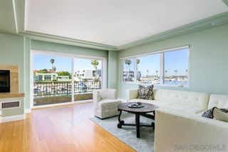 Photo 13: CORONADO CAYS House for sale : 5 bedrooms : 50 Admiralty Cross in Coronado