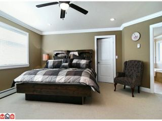 Photo 5: 36537 CARNARVON Court in Abbotsford: Abbotsford East House for sale : MLS®# F1020525