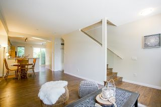 """Photo 9: 26 2978 WHISPER Way in Coquitlam: Westwood Plateau Townhouse for sale in """"WHISPER RIDGE"""" : MLS®# R2594115"""
