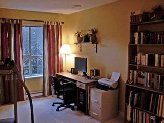 """Photo 7: 2958 SILVER SPRINGS Blvd in Coquitlam: Westwood Plateau Condo for sale in """"TAMARISK"""" : MLS®# V612055"""