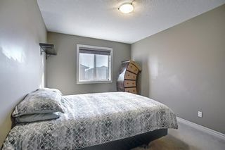 Photo 39: 114 Panatella Close NW in Calgary: Panorama Hills Detached for sale : MLS®# A1094041