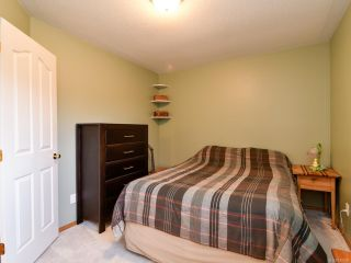 Photo 17: 2355 Strawberry Pl in CAMPBELL RIVER: CR Willow Point House for sale (Campbell River)  : MLS®# 830896