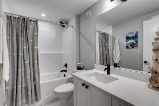 Photo 35: 8345 SASKATCHEWAN Drive in Edmonton: Zone 15 House for sale : MLS®# E4244992