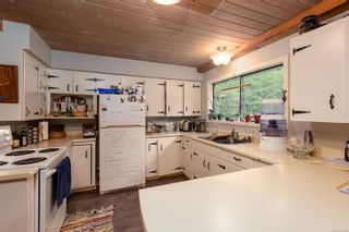 Photo 13: 454 Community Rd in : NI Kelsey Bay/Sayward House for sale (North Island)  : MLS®# 875966