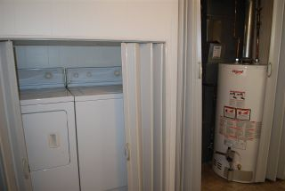 Photo 6: 8412-8414 100 Street in Edmonton: Zone 15 House Fourplex for sale : MLS®# E4240732