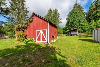 Photo 12: 2644 Merville Rd in : CV Merville Black Creek House for sale (Comox Valley)  : MLS®# 877520