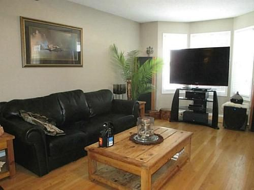 Photo 6: Photos: 69 COVENTRY Way NE: Coventry Hills 2 Storey for sale ()  : MLS®# C3595427