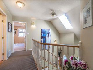 Photo 12: 276 Laurence Park Way in NANAIMO: Na South Nanaimo House for sale (Nanaimo)  : MLS®# 832876