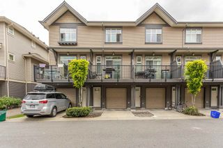 """Photo 24: 9 31125 WESTRIDGE Place in Abbotsford: Abbotsford West Townhouse for sale in """"Kinfield at Westerleigh"""" : MLS®# R2605091"""