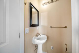 Photo 11: 120 Martinbrook Road NE in Calgary: Martindale Detached for sale : MLS®# A1113163