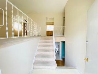 Photo 17: 9427 Academy Drive SE in Calgary: Acadia Detached for sale : MLS®# A1146616