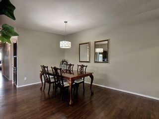 Photo 4: 1608 19 Avenue NW in Calgary: Capitol Hill Semi Detached for sale : MLS®# A1118692