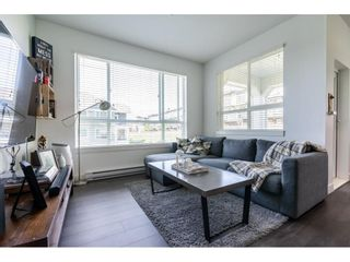 """Photo 13: 304 16396 64 Avenue in Surrey: Cloverdale BC Condo for sale in """"The Ridgse and Bose Farms"""" (Cloverdale)  : MLS®# R2579470"""