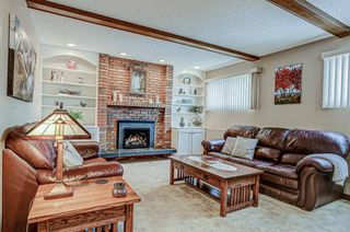 Photo 18: 87 Bermuda Close NW in Calgary: Beddington Heights Detached for sale : MLS®# A1073222