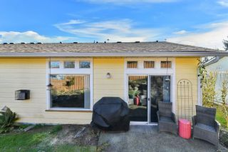 Photo 24: 40 9933 Chemainus Rd in : Du Chemainus Row/Townhouse for sale (Duncan)  : MLS®# 870379