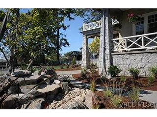 Photo 16: 4423 Tyndall Avenue in VICTORIA: SE Gordon Head Residential for sale (Saanich East)  : MLS®# 292349