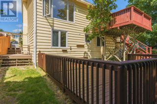 Photo 10: 5 NIGHTINGALE Road in ST.JOHN'S: House for sale : MLS®# 1235976