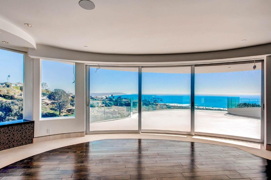 Photo 15: Photos: Residential for sale : 5 bedrooms :  in La Jolla