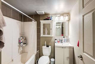 Photo 25: 8516 Bowness Road NW in Calgary: Bowness Detached for sale : MLS®# A1129149