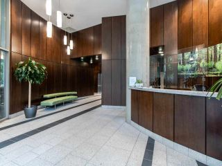 """Photo 21: PH3 1050 SMITHE Street in Vancouver: West End VW Condo for sale in """"STERLING"""" (Vancouver West)  : MLS®# R2495075"""