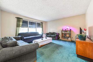 Photo 4: 10220 166 Avenue in Edmonton: Zone 27 House for sale : MLS®# E4252052