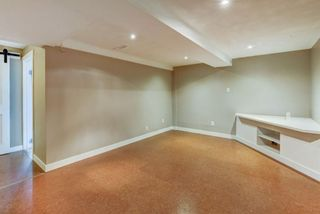 Photo 13: 1428 Rosehill Drive NW in Calgary: Rosemont Semi Detached for sale : MLS®# A1149230