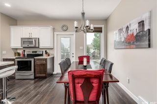 Photo 7: 15 Wellington Place in Moose Jaw: Westmount/Elsom Residential for sale : MLS®# SK864426