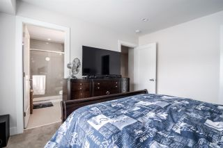 "Photo 21: 32549 ROSS Drive in Mission: Mission BC Condo for sale in ""Horne Creek"" : MLS®# R2562016"