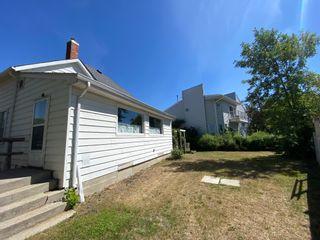 Photo 5: 237 Portage Avenue in Portage la Prairie: House for sale : MLS®# 202120515
