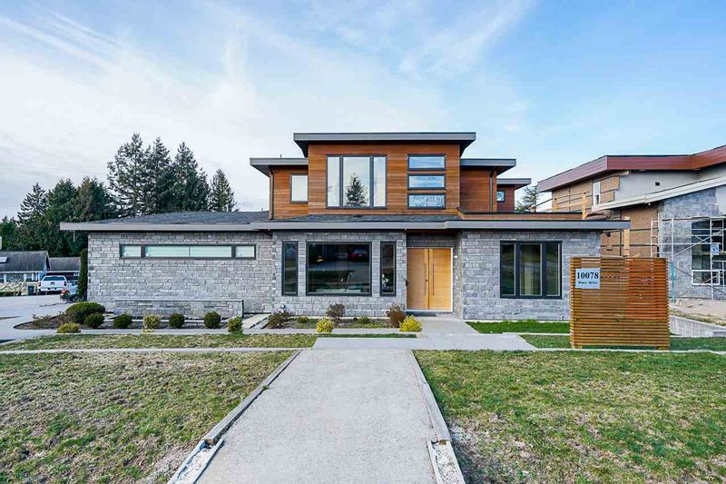 FEATURED LISTING: 10078 MARY Drive Surrey