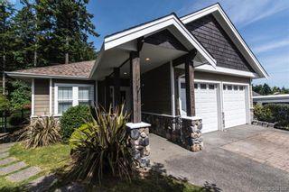 Photo 2: 2134 Harrow Gate in VICTORIA: La Bear Mountain House for sale (Langford)  : MLS®# 761501