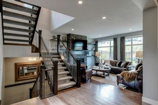 Photo 27: 561 Patterson Grove SW in Calgary: Patterson Detached for sale : MLS®# A1137472