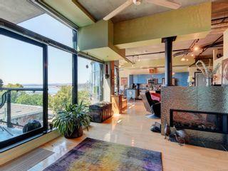 Photo 15: 504 21 Erie St in : Vi James Bay Condo for sale (Victoria)  : MLS®# 883421