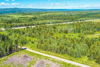 Photo 23: LOTS 1 & 2 E RED ROCK Road in Red Rock / Stoner: Red Rock/Stoner Industrial for sale (PG Rural South (Zone 78))  : MLS®# C8038836