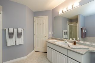 """Photo 24: 14 3555 BLUE JAY Street in Abbotsford: Abbotsford West Townhouse for sale in """"SLATER RIDGE"""" : MLS®# R2487008"""
