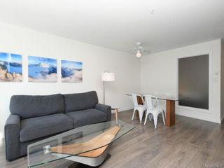 Photo 3: 312 517 Fisgard St in : Vi Downtown Condo for sale (Victoria)  : MLS®# 874546