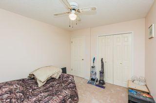 Photo 25: 71 DEER RIDGE Drive: St. Albert House for sale : MLS®# E4261466