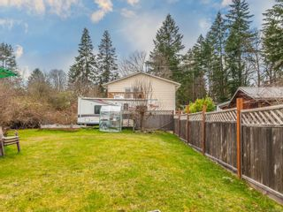 Photo 54: 1343 FIELDING Rd in : Na Cedar House for sale (Nanaimo)  : MLS®# 870625