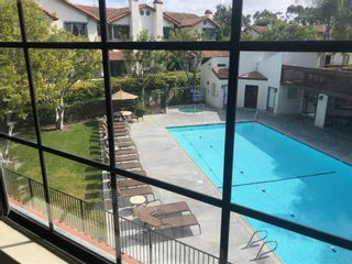 Photo 10: DEL CERRO Townhouse for sale : 2 bedrooms : 3435 Mission Mesa Way in San Diego