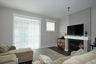 "Photo 3: 2 13819 232 Street in Maple Ridge: Silver Valley Townhouse for sale in ""BRIGHTON"" : MLS®# R2105355"