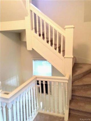 Photo 13: 110 Scott Street in Winnipeg: Osborne Village Residential for sale (1B)  : MLS®# 1713695