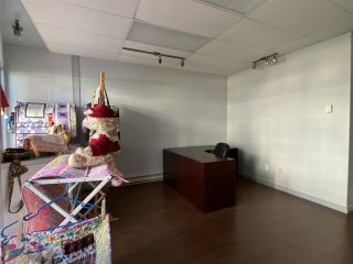 Photo 10: 37 Water Street in Pictou: 107-Trenton,Westville,Pictou Commercial  (Northern Region)  : MLS®# 202023732