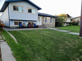 Photo 3: 179 Whitman Place NE in Calgary: Whitehorn Detached for sale : MLS®# A1144617